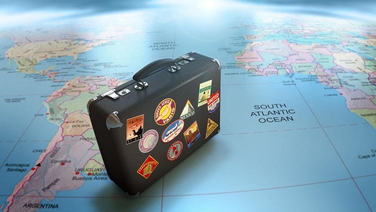 Abren convocatoria a intercambio y estudiantes de FCM te cuentan sus experiencias internacionales