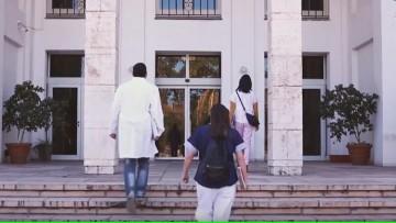 Estrenamos un video institucional con la propuesta académica de la FCM