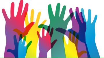 Convocatoria abierta a proyectos socioeducativos para la inclusión social