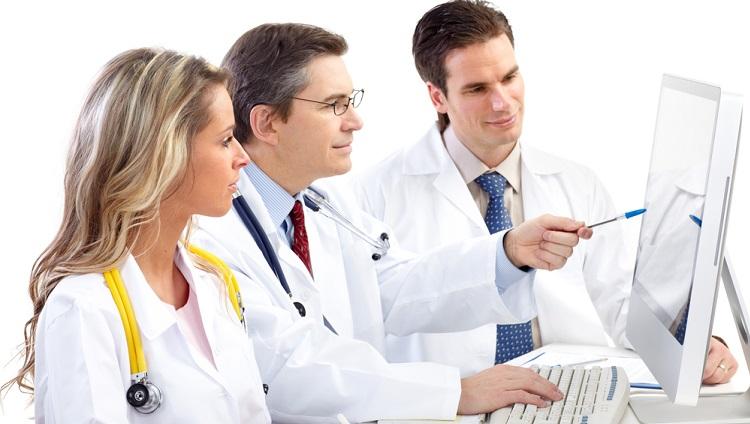 Se encuentra abierta la inscripción al Doctorado en Medicina