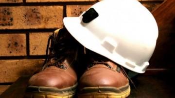 """Capacitación sobre """"Sistema legal de riesgo de trabajo-prevención de enfermedades profesionales y accidentes de trabajos"""""""