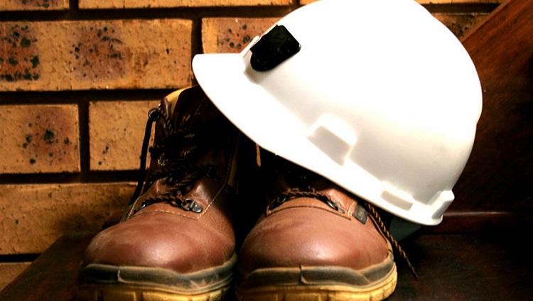 Capacitación en Sistema legal y riesgo del trabajo, prevención de enfermedades y accidentes de trabajo