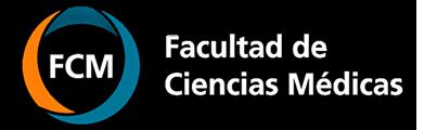marca Facultad de Ciencias Médicas de la UNCUYO