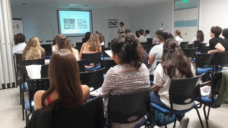 Neurociencias, Diabetes y Emergentología, temas de nuevos cursos de perfeccionamiento