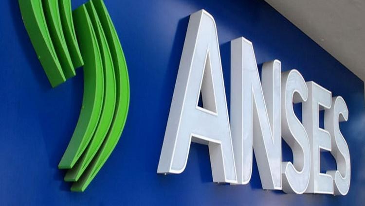 3 de agosto: ANSES recepcionará trámites en Dirección General de Personal