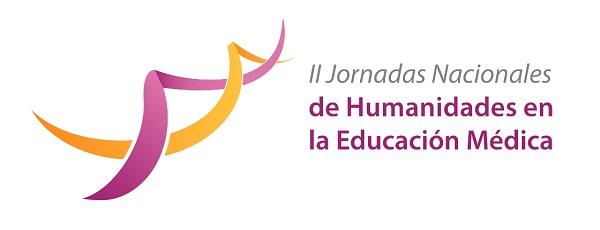 6, 7 y 8 de agosto de 2015  Facultad de Derecho y Hospital Universitario  Universidad Nacional de Cuyo  Mendoza, Argentina