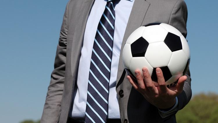 Se presenta el Diplomado en Gestión de Organizaciones Deportivas