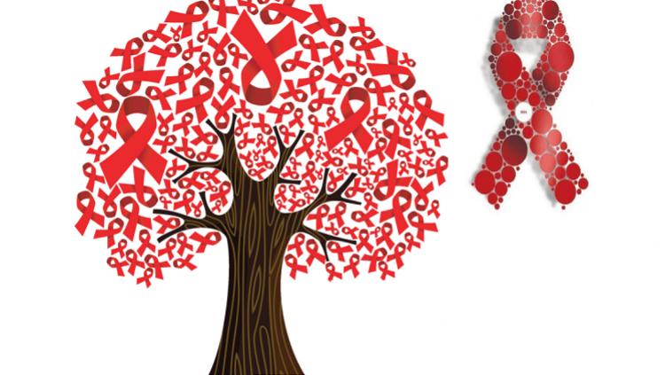 Consejería ITS y Testeo de VIH