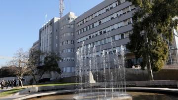 Celebran los 50 años de las residencias médicas en Mendoza