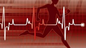 Se celebrará un Simposio de Imágenes y Cardiología del Deporte en Mendoza
