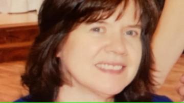 Tres días de duelo por el fallecimiento de nuestra profesora y compañera Ana Lía Vargas