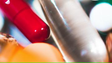 Anuncian Curso online sobre Manejo de antimicrobianos en situaciones especiales