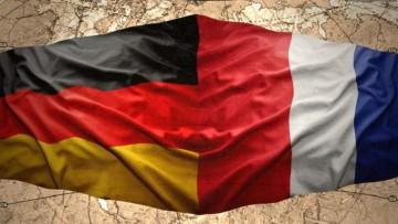 Inscribimos a 9 niveles de idiomas alemán y francés, orientados a ciencias de la salud y virtuales