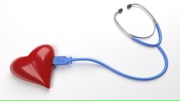 Defienden tesis del Doctorado en Medicina que analiza marcadores de riesgo cardiovascular