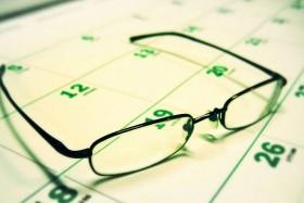 Lista de días feriados, no laborables y asuetos 2021