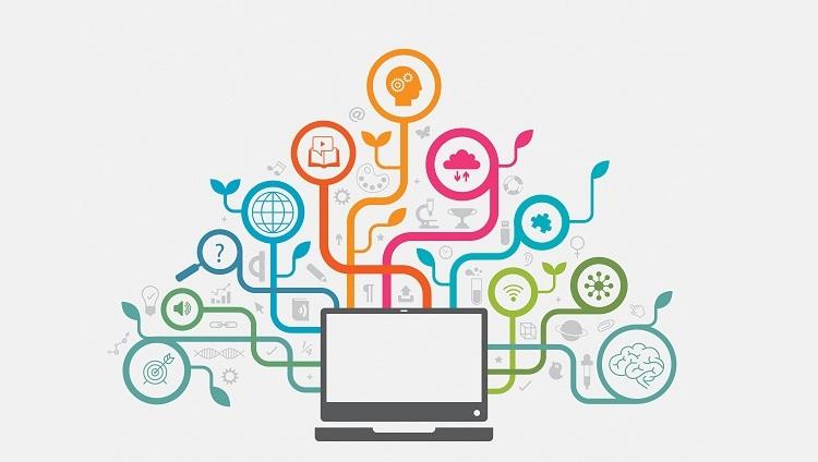 Ya está accesible el curso Uso operativo del Entorno Virtual de la FCM