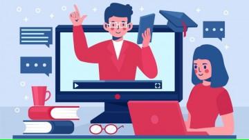 Estamos inscribiendo a ediciones de cursos de formación docente: ABP y Evaluación del Aprendizaje