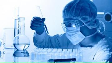 Breves de fin de año de Ciencia y Técnica