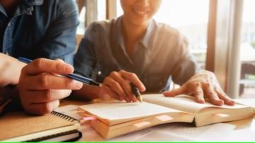 Inscribimos a cursos sobre ABP y Formación docente inicial para Ayudantes Alumnos