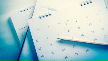 Definen cronogramas de exámenes de ingreso 2021 de las carreras de Tecnicaturas Asistenciales en Salud y Enfermería Universitaria