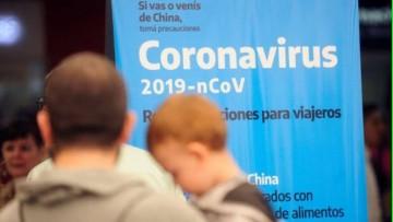 El Comité de Prevención Epidemiológica propuso un protocolo a UNCUYO, que ya se aplica.