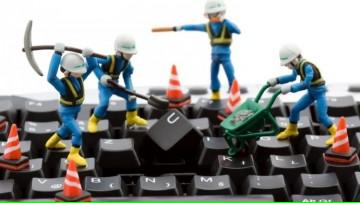 El Entorno Virtual FCM retomará su operatividad plena el martes 22 de junio.