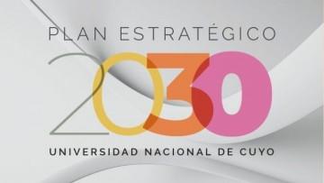 Todos y todas tendrán opinión en el Plan Estratégico 2030