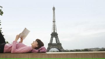 Estamos inscribiendo a Francés A2, una propuesta virtual orientada a ciencias de la salud
