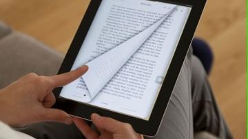 """El 11/09 no funcionará la Biblioteca FCM: la UNCUYO implementa una actualización en """"libros electrónicos"""""""