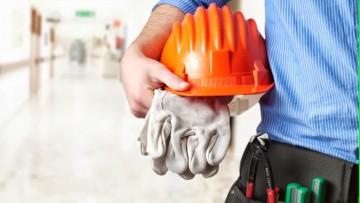 21 de abril: día nacional de la higiene y seguridad en el trabajo