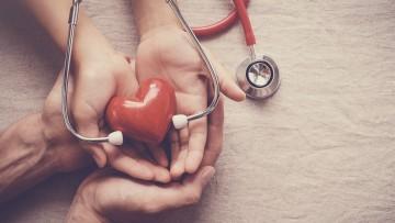Invitan a participar de Webinario sobre Hipertensión arterial con participación de la FCM