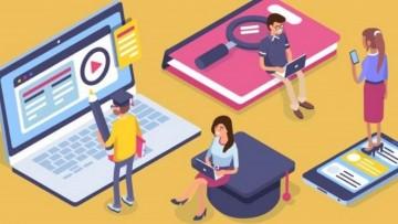 El Ciclo de Licenciatura en Higiene y Seguridad en el Trabajo inicia preinscripciones 2021