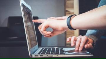 Estudiantes de la Escuela de Técnicos/as Asistenciales en Salud inician sus clases virtuales