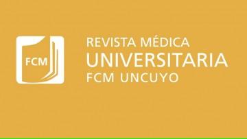 La Revista Médica Universitaria convoca a la presentación de artículos