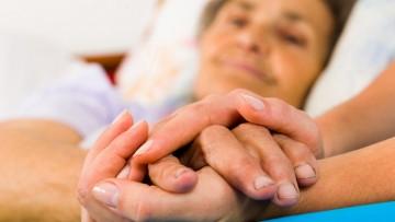 Curso TRAPS sobre Dolor y Cuidados Paliativos