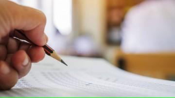 Fechas y mecánica para la obtención del Permiso de Examen para postulantes de Medicina