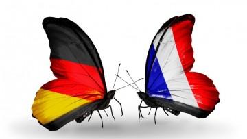 Inscribimos a 7 niveles de idiomas alemán y francés, orientados a ciencias de la salud y virtuales
