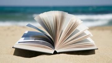 Se anuncian los plazos para devolución de libros y préstamos de verano
