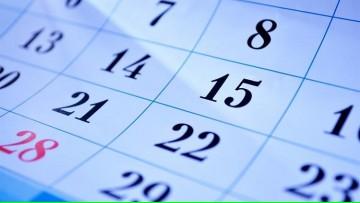 Informan fechas de inscripción a mesas finales de Tecnicaturas Asistenciales