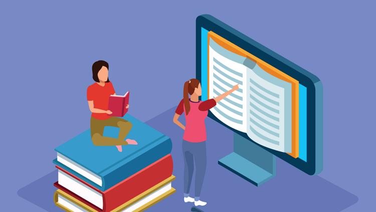 Programas Exámenes ingreso 2022