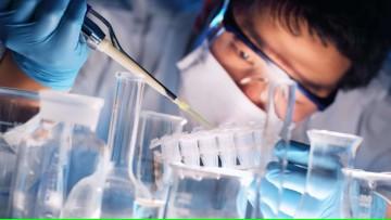 Taller sobre inmunología vacunal, diseño y desarrollo en vacunas