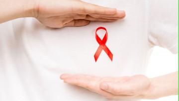 El 30 de agosto implementaremos una nueva campaña de testeo de VIH y consejería en ITS