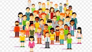 Avanza la formación en promoción y prevención en salud comunitaria para referentes barriales